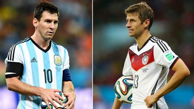 http://www.fifa.com/worldcup/news/y=2014/m=7/news=muller-versus-messi-in-numbers-2403705.html