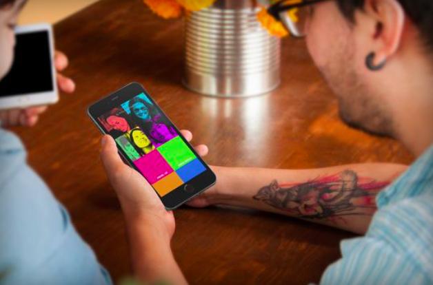 手機App開發者的福音:新創公司Layer 10行程式碼就讓你的App能發送訊息|數位時代