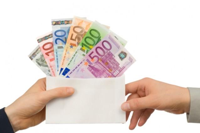 Buongiornolink - Pagare in contanti conviene