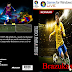 [PES5/WE9] Patch Brazukas 2.0 (2015)