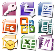 học vi tính excel văn phòng cấp tốc online tại nhà