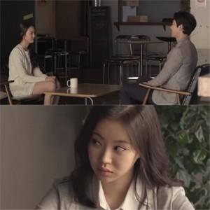Sinopsis Web Drama Korea Romance Blue Episode 3, Sinopsis Romance Blue Episode 3, Romance Blue Sinopsis Ep 3.