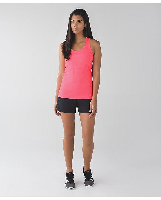 lululemon neon-pink-swiftly-tank