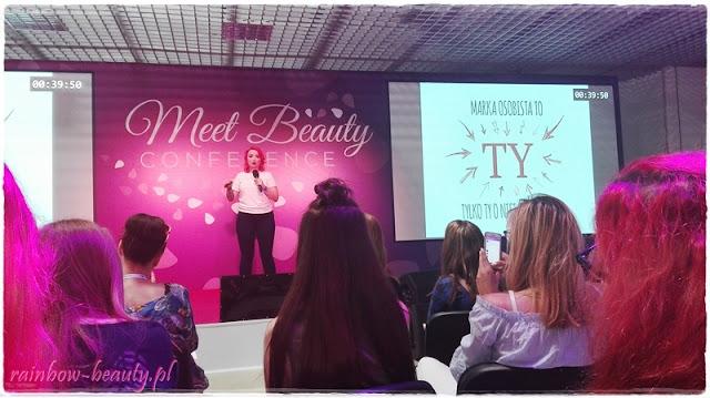 meetbeauty-chelsea-lena-blog-rainbow-beauty-2017-beautydays-red-lipstick-monster-rlm-ewa-grzelak-kostoglu