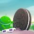 Aparelhos Que Devem Receber o Android 8.0 Oreo!