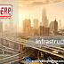 StrategicERP for Infrastructure Industries