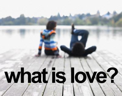 प्यार इश्क और मोहब्बत का फलसफा ?