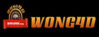 daftar, link alternatif login, wap wong 4d