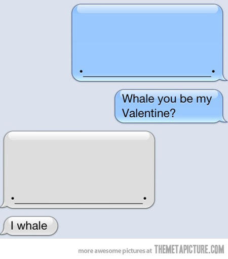 whale played sir