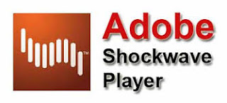 تحميل Adobe Shockwave Player نسخة مخففة