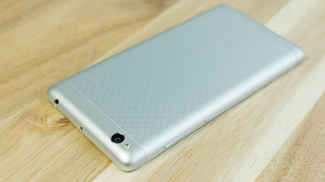 Bisakah Newbie Seperti Saya Melakukan Unlock Bootloader Xiaomi Redmi 3? Tentu Bisa: Ini Tutorial Mudahnya