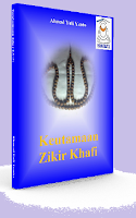 Download E-Book (Gratis)