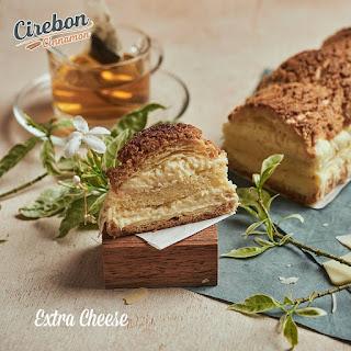 cirebon-cinnamon-extra-cheese