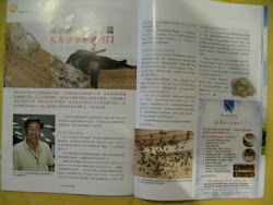 Was Also In AgroFarm Magazine !!!