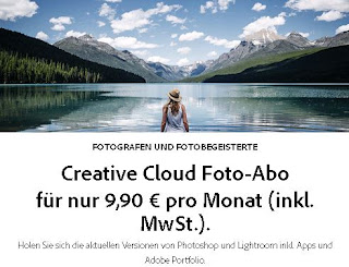 http://www.adobe.com/de/products/special-offers.html