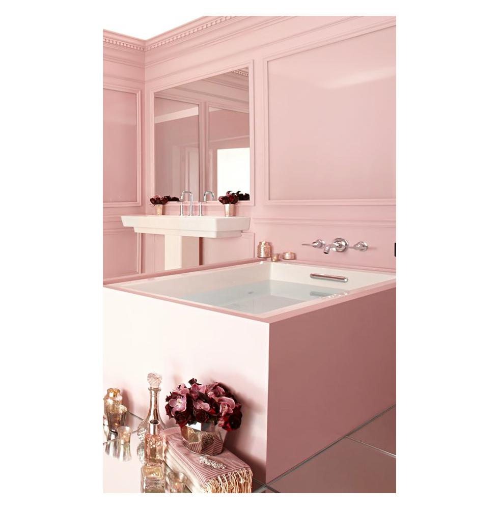 Interior, Shopping, WIshlist, Narciso Rodriguez, Kare Design, Robin Design, Marie's Corner, LaForma, Zuiver,