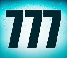क्या आपको भी दिखता है ये नंबर 777 जाने 3 कारण