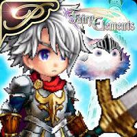 Game Ragnarok Clicker Apk
