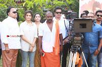Sivalinga Movie Press Meet Stills  0029.jpg
