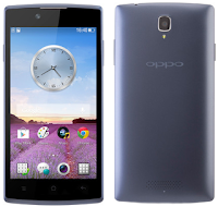 Cara Flash Oppo Neo 3 (R831K)