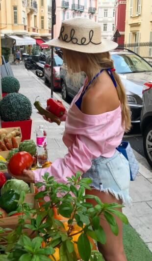 Summer Style 2017 #Summer #Outfits