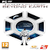 Download Game Sid Meiers Civilization Beyond Earth