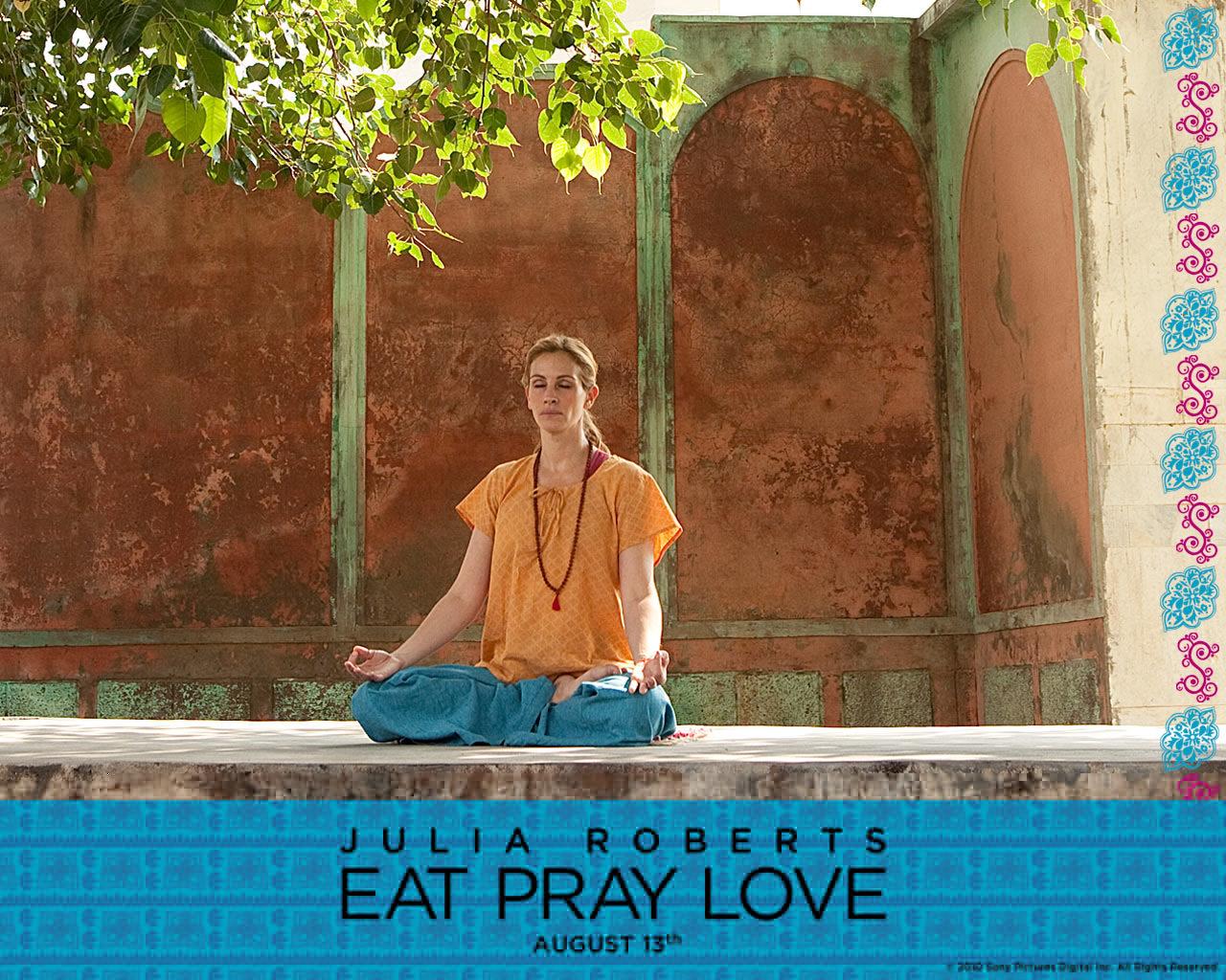 jar of life eat pray love. Black Bedroom Furniture Sets. Home Design Ideas