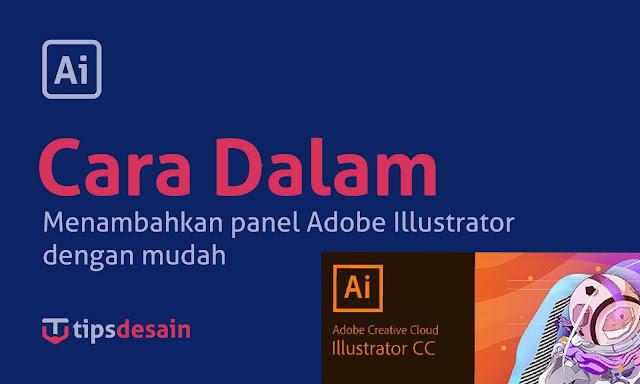 Panel Ai