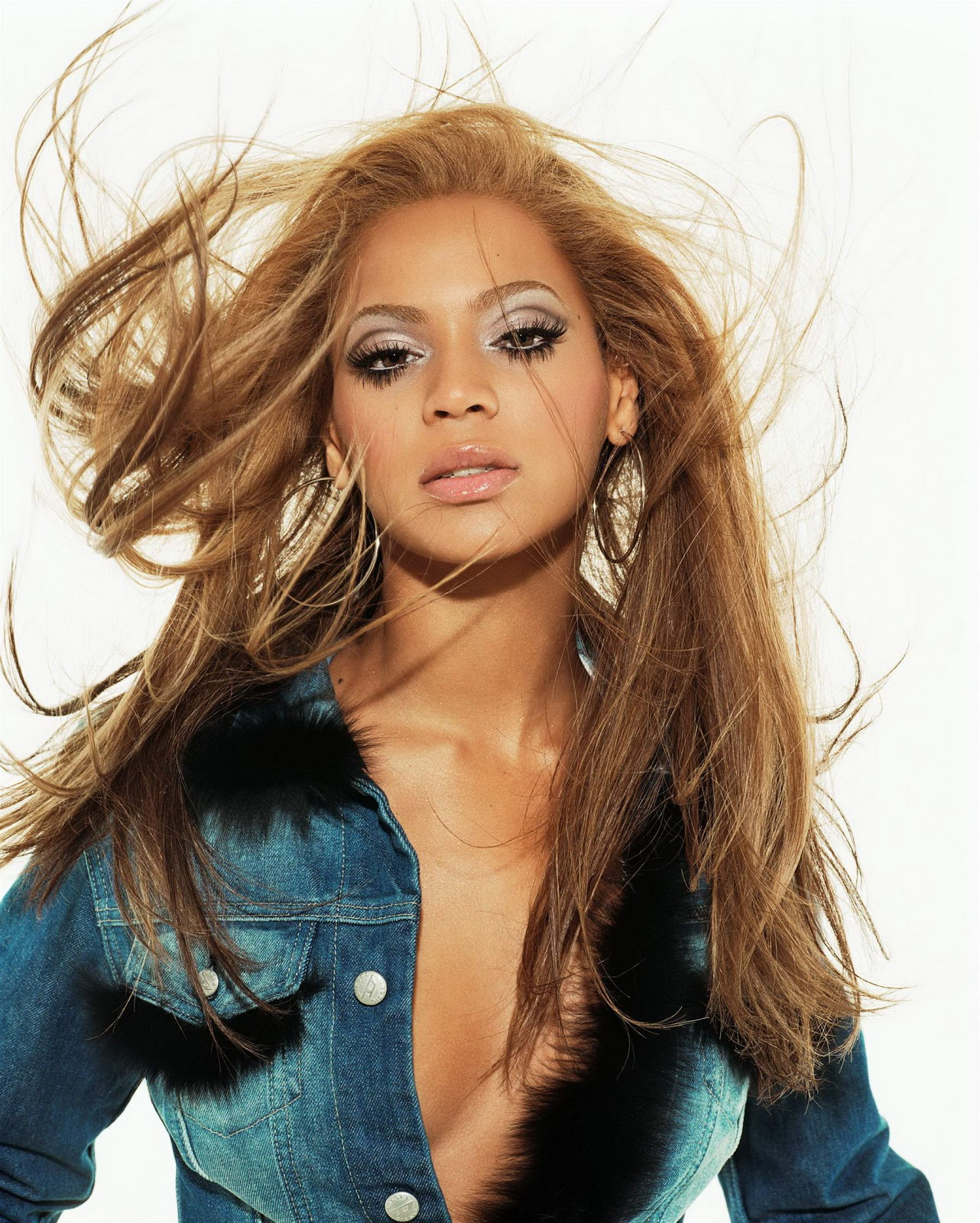 Beyonce Knowles - I Was Here Lyrics  Nude Naked Pussy -1339