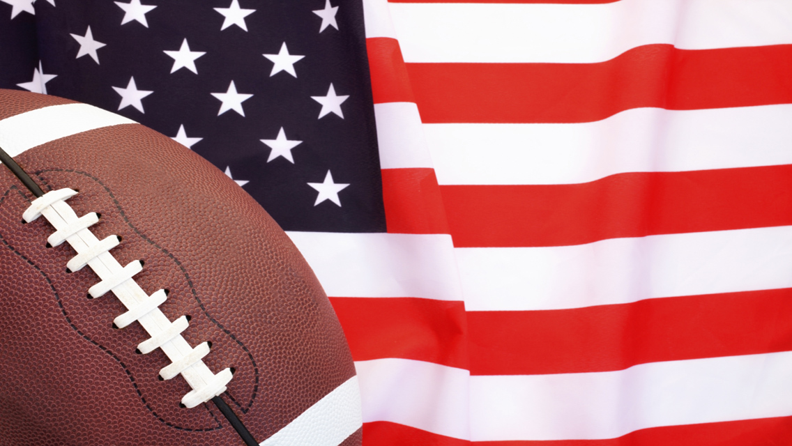Free hd wallpapers for your iphone and ipod touch - Nfl wallpaper iphone ...