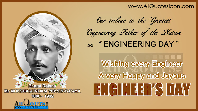 Here is a English Happy Birthday Images, English Quotes Happy Birthday Wishes, Happy Birthday Quotes in English,Best Happy Birthday Greetings in English, Happy Birthday Thought in English,Sir Mokshagundam Visvesvaraya English Happy Birthday Greetings,Sir Mokshagundam Visvesvaraya  English Happy Birthday Sayings,Sir Mokshagundam Visvesvaraya Happy Birthday Hd Wallpapers, Happy Birthday Wallpapers,Sir Mokshagundam Visvesvaraya Happy Birthday Motivationa Quotes in English, Happy Birthday Inspiration Quotes in English,M.Visvesvaraya English Happy Birthday Images, M.Visvesvaraya English Quotes Happy Birthday Wishes,M.Visvesvaraya Happy Birthday Quotes in English,M.Visvesvaraya Best Happy Birthday Greetings in English ,M.Visvesvaraya Happy Birthday Thought in English,M.Visvesvaraya English Happy Birthday Greetings,M.Visvesvaraya  English Happy Birthday Sayings,M.Visvesvaraya Happy Birthday Hd Wallpapers,M.Visvesvaraya Happy Birthday Wallpapers,M.Visvesvaraya Happy Birthday Motivationa Quotes in English, Happy Birthday Inspiration Quotes in English.