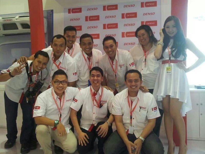 Loker Kawasan Mm2100 2018 PT.Asahi Denso Indonesia Untuk Lulusan sma/smk sederajat
