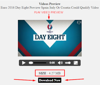 Cara Download Video Dailymotion 100% Work 2016
