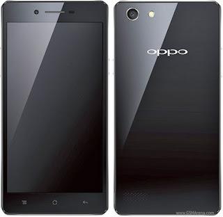 Spesifikasi Lengkap Oppo Neo 7, Harga Oppo Neo 7 Baru, Harga Oppo Neo 7 Bekas