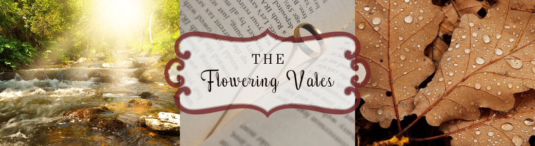 The Flowering Vales