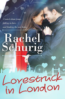 https://www.goodreads.com/book/show/17982774-lovestruck-in-london?ac=1&from_search=true
