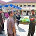 Penutupan TMMD Mojosongo Wujudkan TNI Manunggal Membangun Desa