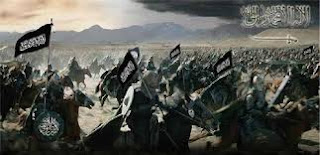 perang salib perang salib pertama  perang salib kedua  perang salib keempat  pemenang perang salib  perang salib ketiga  latar belakang perang salib  dampak perang salib  penyebab perang salib