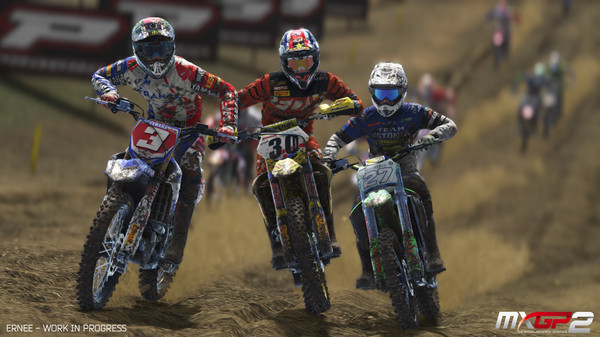 [GameGokil.com] Download MXGP2 [Game PC Official Motocross] Single Link Iso