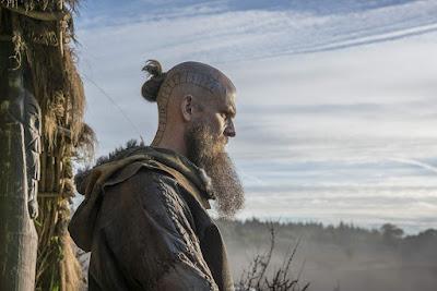 Vikings Season 5 Image 6