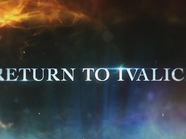 Final Fantasy XII:n musiikki houkuttelee mukaan seikkailuun