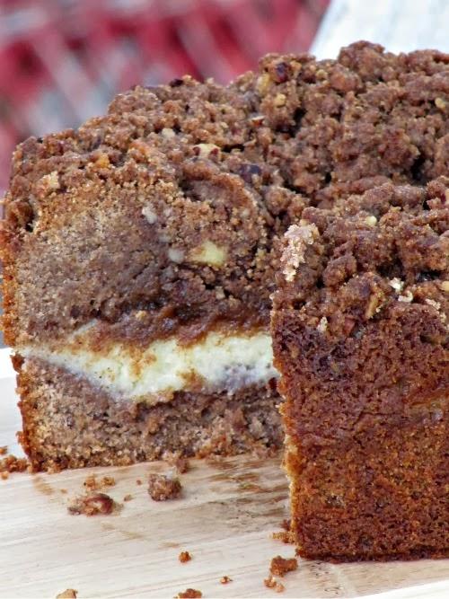 Bake  Inch Cake Burned Bottom