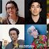 Portugal: Conheça os compositores do Festival da Canção [Parte 2]