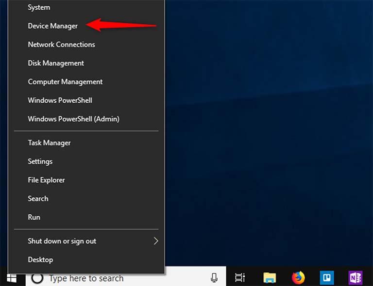 Cara Mendapatkan Driver Windows Resmi Untuk Komputer Laptop Apapun