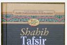 Asbabun Nuzul Surat Al Maidah ayat 51-53 Dalam Tafsir Ibnu Katsir