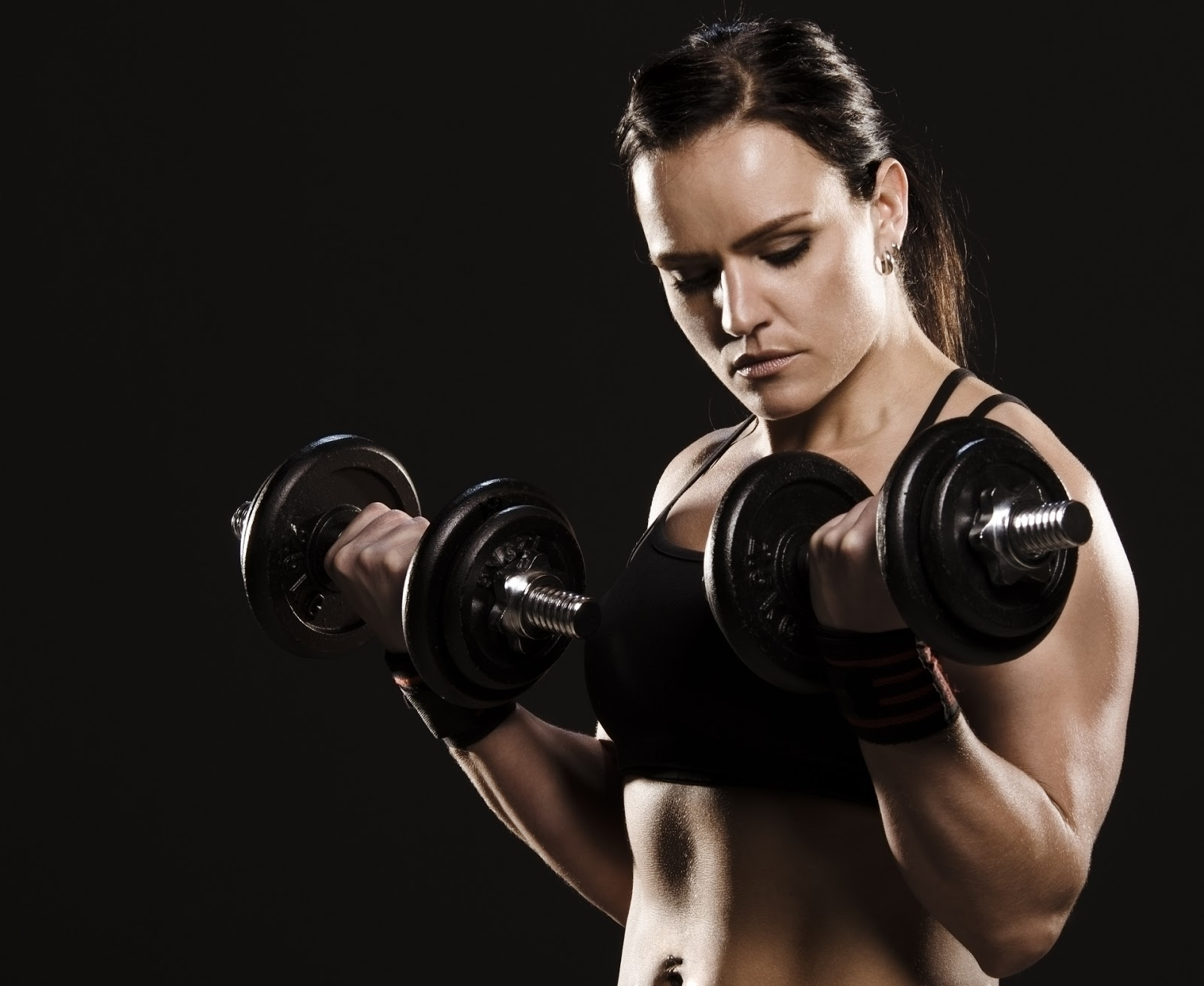 World BodyBuilding Guide on: exercise