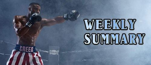 weekly-summary-creed-2