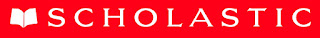 http://www.scholastic.ca/editions/livres/view/la-maison-des-ombres-n-1-la-rencontre