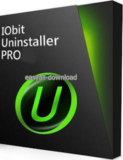 IObit Uninstaller Pro 6.1.0.26 Final [Full Keygen] ลบโปรแกรมแบบสิ้นซาก