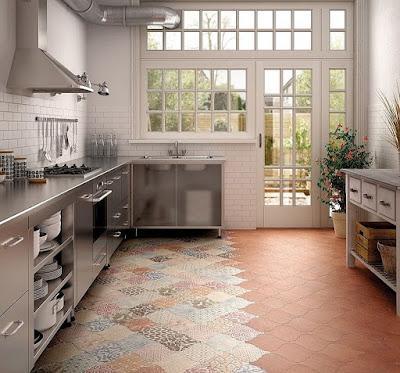 pavimento-per-la-cucina-piastrelle